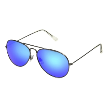 Anarchy CB 59 Sunglasses